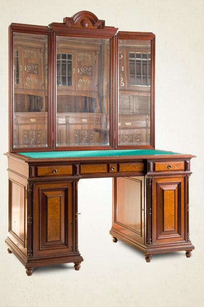 журнальные столы-трансформеры для гостиной спб